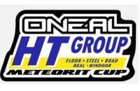 25.5.2019 – Oneal HTgroup Meteorit Cup – Dolní Heřmanice