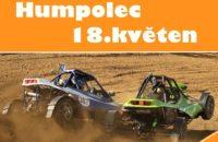 18.5.2019 – Kosice cup – Humpolec