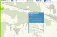 POZOR !!! Od 1.10.2020 – 2.10.2020 bude omezen provoz u Vladislavi